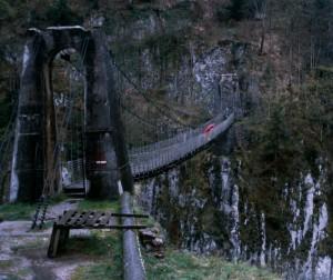 schlucht1983