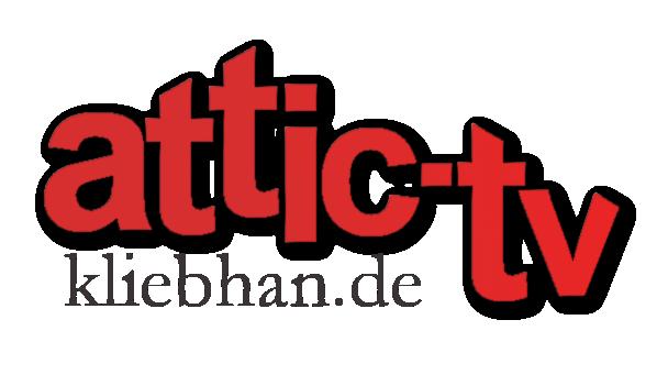 attic-logo-transparent